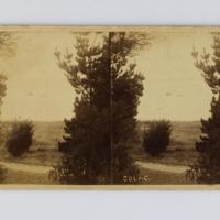 https://repository.erc.monash.edu/files/upload/Rare-Books/Stereographs/Aust-NZ/anz-015.jpg