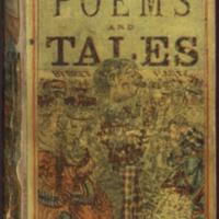 https://repository.monash.edu/files/upload/Rare-Books/Monographs/rb_YellowBacks_008.pdf