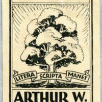 https://repository.erc.monash.edu/files/upload/Rare-Books/Swift-Bookplates/nswift-bookplate-056.jpg