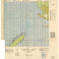 https://repository.erc.monash.edu/files/upload/Map-Collection/AGS/Terrain-Studies/images/98-2-005.jpg