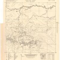 https://repository.erc.monash.edu/files/upload/Map-Collection/AGS/Terrain-Studies/images/68-007.jpg