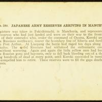 https://repository.erc.monash.edu/files/upload/Rare-Books/Stereographs/Russo-Japanese/RJW-189b.jpg