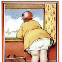 https://repository.erc.monash.edu/files/upload/Rare-Books/Seaside-Postcards/post-070.jpg