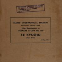 https://repository.erc.monash.edu/files/upload/Map-Collection/AGS/Terrain-Studies/130-2-000.pdf