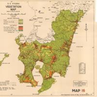 https://repository.erc.monash.edu/files/upload/Map-Collection/AGS/Terrain-Studies/images/130-1-017.jpg