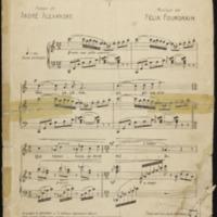 https://repository.monash.edu/files/upload/Music-Collection/Vera-Bradford/vb_0111.pdf