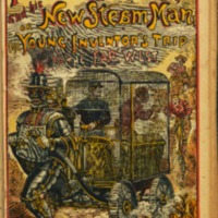 https://repository.monash.edu/files/upload/Rare-Books/Aldine_Frank-Reade/rb_Aldine_Frank-Reade-001.pdf