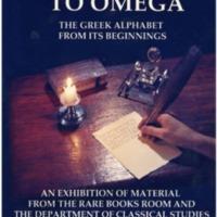 https://repository.erc.monash.edu/files/upload/Rare-Books/Exhibition-Catalogues/rb_exhibition_catalogues_1990_001b.pdf
