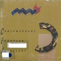 https://repository.monash.edu/files/upload/Caulfield-Collection/art-catalogues/ada-exhib_catalogues-911.pdf