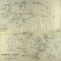 https://repository.erc.monash.edu/files/upload/Map-Collection/AGS/Special-Reports/Images/SR_40-004.jpg