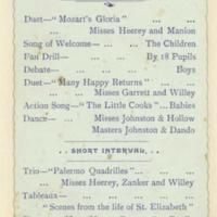 https://repository.erc.monash.edu/files/upload/Rare-Books/Dance-Cards/dance-120b.jpg