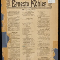 https://repository.monash.edu/files/upload/Music-Collection/Vera-Bradford/vb_0077.pdf