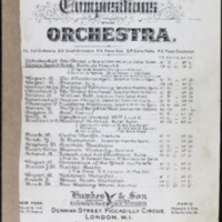 https://repository.monash.edu/files/upload/Music-Collection/Vera-Bradford/vb_0428.pdf
