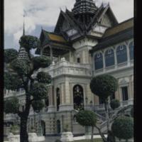 https://repository.erc.monash.edu/files/upload/Asian-Collections/Myra-Roper/thailand-02-038.jpg