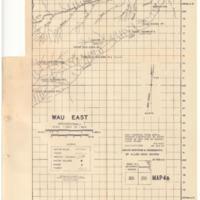 https://repository.erc.monash.edu/files/upload/Map-Collection/AGS/Terrain-Studies/images/49-011.jpg