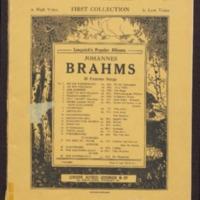 https://repository.monash.edu/files/upload/Music-Collection/Vera-Bradford/vb_0253.pdf