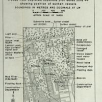 https://repository.monash.edu/files/upload/Map-Collection/AGS/Special-Reports/Images/SR_71-007.jpg