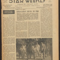https://repository.monash.edu/files/upload/Asian-Collections/Star-Weekly/ac_star-weekly_1960_09_24.pdf