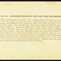 https://repository.erc.monash.edu/files/upload/Rare-Books/Stereographs/Russo-Japanese/RJW-134b.jpg