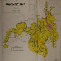 https://repository.erc.monash.edu/files/upload/Map-Collection/AGS/Terrain-Studies/images/80-1-002.jpg