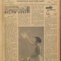 https://repository.monash.edu/files/upload/Asian-Collections/Star-Weekly/ac_star-weekly_1952_08_23.pdf