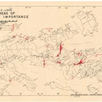 https://repository.erc.monash.edu/files/upload/Map-Collection/AGS/Terrain-Studies/images/85-003.jpg