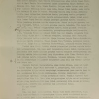 https://repository.erc.monash.edu/files/upload/Asian-Collections/Sukarno/515206.pdf