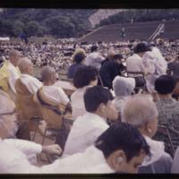 https://repository.erc.monash.edu/files/upload/Asian-Collections/Myra-Roper/japan-043.jpg