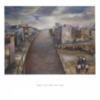 https://repository.monash.edu/files/upload/Caulfield-Collection/art-catalogues/ada-exhib-catalogues-1399.pdf