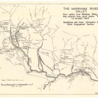 https://repository.erc.monash.edu/files/upload/Map-Collection/AGS/Terrain-Studies/images/59-1-015.jpg