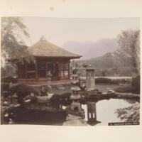 https://repository.erc.monash.edu/files/upload/Rare-Books/Japanese-Albums/jp-02-025.jpg