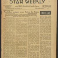 https://repository.monash.edu/files/upload/Asian-Collections/Star-Weekly/ac_star-weekly_1960_08_06.pdf
