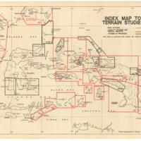 https://repository.erc.monash.edu/files/upload/Map-Collection/AGS/Terrain-Studies/images/84-032.jpg