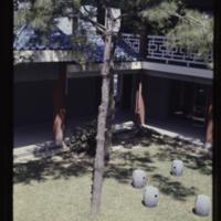 https://repository.erc.monash.edu/files/upload/Asian-Collections/Myra-Roper/hongkong-085.jpg