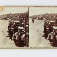 https://repository.erc.monash.edu/files/upload/Rare-Books/Stereographs/Aust-NZ/anz-096.jpg