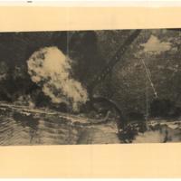 https://repository.erc.monash.edu/files/upload/Map-Collection/AGS/Terrain-Studies/images/72-2-008.jpg