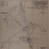 https://repository.erc.monash.edu/files/upload/Map-Collection/AGS/Terrain-Studies/images/50-019.jpg