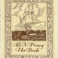 https://repository.erc.monash.edu/files/upload/Rare-Books/Swift-Bookplates/nswift-bookplate-004.jpg