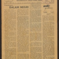 https://repository.monash.edu/files/upload/Asian-Collections/Star-Weekly/ac_star-weekly_1951_10_06.pdf