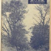 https://repository.monash.edu/files/upload/Asian-Collections/Sin-Po/ac_1934_09_01.pdf