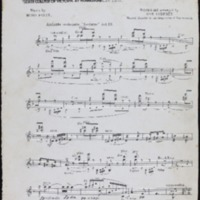 https://repository.monash.edu/files/upload/Music-Collection/Vera-Bradford/vb_0468.pdf
