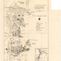 https://repository.erc.monash.edu/files/upload/Map-Collection/AGS/Terrain-Studies/images/134-005.jpg