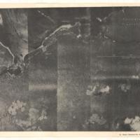 https://repository.erc.monash.edu/files/upload/Map-Collection/AGS/Terrain-Studies/images/51-003.jpg
