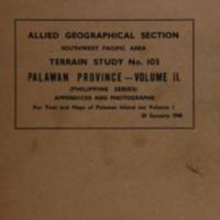 https://repository.erc.monash.edu/files/upload/Map-Collection/AGS/Terrain-Studies/103-2-000.pdf