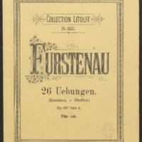 https://repository.monash.edu/files/upload/Music-Collection/vfg/vfg-189.pdf