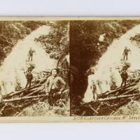 https://repository.erc.monash.edu/files/upload/Rare-Books/Stereographs/Aust-NZ/anz-035.jpg