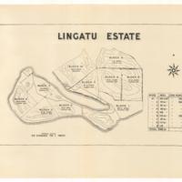 https://repository.erc.monash.edu/files/upload/Map-Collection/AGS/Terrain-Studies/images/47-008.jpg