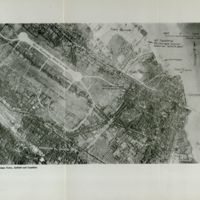 https://repository.monash.edu/files/upload/Map-Collection/AGS/Special-Reports/Images/SR_71-053.jpg