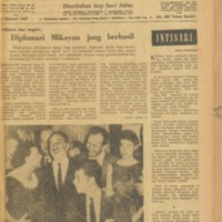 https://repository.monash.edu/files/upload/Asian-Collections/Star-Weekly/ac_star-weekly_1959_01_31.pdf