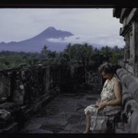 https://repository.erc.monash.edu/files/upload/Asian-Collections/Myra-Roper/indonesia-03-112.jpg